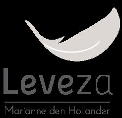 LEVEZA | Marianne den Hollander