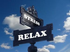 stress-391657_1280-300x224